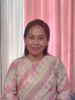 Sereuli Simanjuntak, S.H